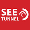 SEE Tunnel Youtube channel